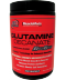 MuscleMeds Glutamine Decanate (300 грамм)