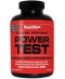 MuscleMeds Power Test (168 таблеток)