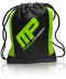 MusclePharm Рюкзак-мешок Drawstring Bag