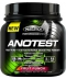 MuscleTech Anotest (284 грамм)