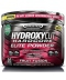 MuscleTech Hydroxycut Hardcore Elite Powder (83 грамм)