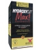 MuscleTech Hydroxycut MAX Pro Clinical (120 капсул, 60 порций)
