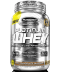 MuscleTech Platinum 100% Whey Essential Series (910 грамм, 26 порций)