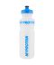 My Protein Waterbottle (650 мл)