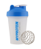 MyProtein Mini Blender Bottle (400 мл)