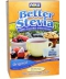 NOW Sports Better Stevia 100 packets x 1 g (100 грамм, 100 порций)