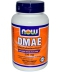 NOW Sports DMAE 250 mg (100 капсул)