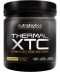 NutraBolics Thermal XTC (174 грамм)