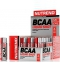 Nutrend BCAA Liquid Shot 20x60 ml (1200 мл, 20 порций)