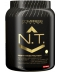 Nutrend Compress N.T. Night Time Protein (900 грамм, 20 порций)