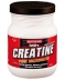 Nutrend Creatine pure micronized (300 грамм)