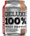 Nutrend Deluxe 100% WHEY Protein (900 грамм)
