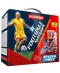 Nutrend Football Nutripack (1 пак.)