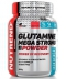 Nutrend Glutamine Mega Strong Powder (500 грамм, 50 порций)