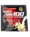 Nutrend Whey Core 100 (1 пак.)