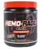 Nutrex Hemo Rage Black Ultra Concentrate (222 грамм, 30 порций)