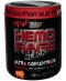Nutrex Hemo-Rage Black Ultra Concentrate (292 грамм)