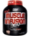 Nutrex Muscle Infusion Black (2270 грамм)