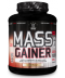 Nutriversum Mass Gainer (5000 грамм, 33 порции)