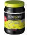 Nutrixxion Endurance XX Force (700 грамм, 20 порций)