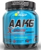 Olimp Labs AAKG Xplode Powder (440 грамм)