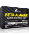 Olimp Labs Beta Alanine Carno Rush Mega (80 таблеток)