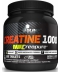 Olimp Labs Creatine 1000 (300 таблеток)