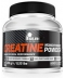 Olimp Labs Creatine monohydrate powder (250 грамм)