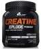 Olimp Labs Creatine Xplode (500 грамм)