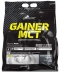 Olimp Labs Gainer MCT (6800 грамм)