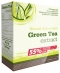 Olimp Labs Green Tea Extract (60 капсул)