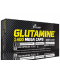 Olimp Labs L-Glutamine 1400 Mega Caps (120 капсул)
