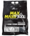 Olimp Labs MAX Mass 3XL bag (6000 грамм)