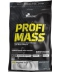 Olimp Labs Profi Mass (1000 грамм)