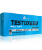 Olimp Labs Testoxeed Male Testo (120 капсул)