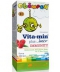 Olimp Labs Vita-Min Plus Junior Immunity (150 мл)