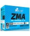 Olimp Labs ZMA (120 капсул)