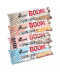 Olimp Sport Nutrition BOOM-bar-31% (1 батонч., 1 порция)