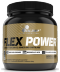 Olimp Sport Nutrition Flex Power (360 грамм, 25 порций)