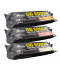 Olimp Sport Nutrition Gain Bolic 6000 Protein bar (100 грамм)