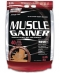 Optimal Results Muscle Gainer (4000 грамм)
