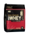 Optimum Gold Standard 100% Whey (2900 грамм, 90 порций)