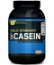 Optimum Nutrition 100% Casein Gold Standard (909 грамм, 28 порций)