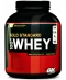 Optimum Nutrition 100% Whey Gold Standard (2270 грамм)