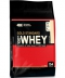 Optimum Nutrition 100% Whey Gold Standard (4540 грамм, 154 порции)