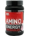 Optimum Nutrition Amino Energy Chewables (75 таблеток)