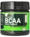 Optimum Nutrition BCAA 5000 powder (570 грамм, 60 порций)