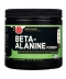 Optimum Nutrition Beta-Alanine Powder (263 грамм, 75 порций)
