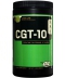 Optimum Nutrition CGT-10 (600 грамм)