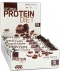 Optimum Nutrition Complete Protein Diet Bar (15 батонч.)